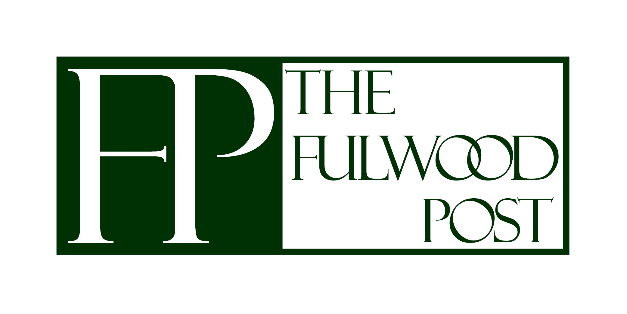 The Fulwood Post