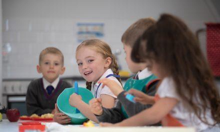 Birkdale school to welcome girls in 2020