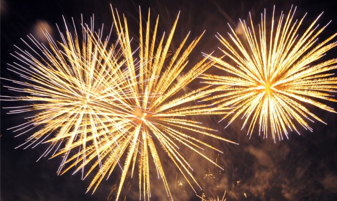 Fireworks: Cause for celebration or concern in Crookes?