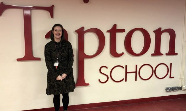 EXCLUSIVE: School cuts affect pupil mental health services, says Tapton headteacher