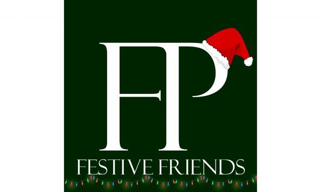 Join Fulwood Festive Friends!